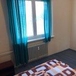 3 izbový byt, Račianska 85, 63m2, balkon 10m2, výborná lokalita-30