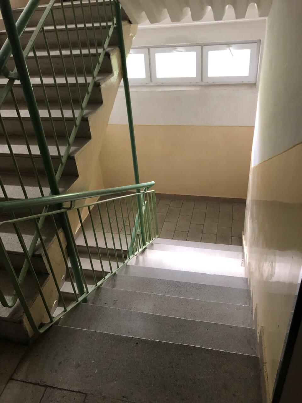 3 izbový byt, Račianska 85, 63m2, balkon 10m2, výborná lokalita-22