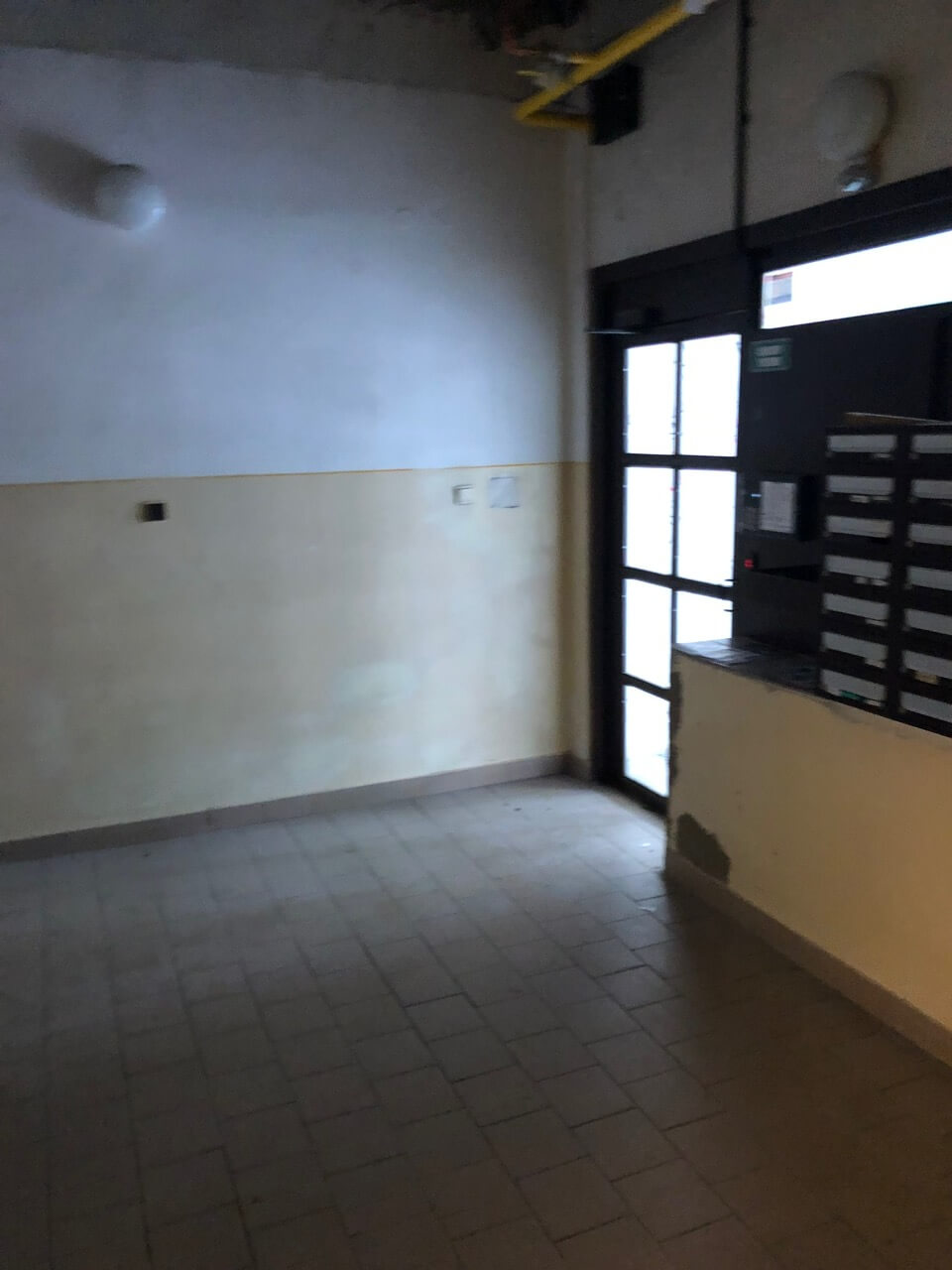 3 izbový byt, Račianska 85, 63m2, balkon 10m2, výborná lokalita-20