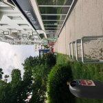 3 izbový byt, Račianska 85, 63m2, balkon 10m2, výborná lokalita-18