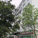 3 izbový byt, Račianska 85, 63m2, balkon 10m2, výborná lokalita-15