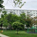 3 izbový byt, Račianska 85, 63m2, balkon 10m2, výborná lokalita-0