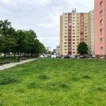 Predaný: 1 izbový byt, Ipeľská, Bratislava, 38m2, nízke náklady, parkovanie, vynikajúca občianska vybavenosť-28