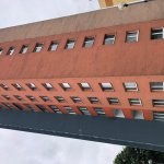 Predaný: 1 izbový byt, Ipeľská, Bratislava, 38m2, nízke náklady, parkovanie, vynikajúca občianska vybavenosť-26