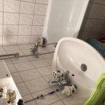 Predaný: 1 izbový byt, Ipeľská, Bratislava, 38m2, nízke náklady, parkovanie, vynikajúca občianska vybavenosť-17