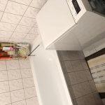 Predaný: 1 izbový byt, Ipeľská, Bratislava, 38m2, nízke náklady, parkovanie, vynikajúca občianska vybavenosť-16