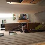 Predaný: 1 izbový byt, Ipeľská, Bratislava, 38m2, nízke náklady, parkovanie, vynikajúca občianska vybavenosť-12
