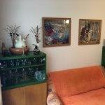 Predaný: 1 izbový byt, Ipeľská, Bratislava, 38m2, nízke náklady, parkovanie, vynikajúca občianska vybavenosť-2