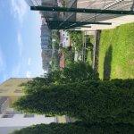 Rezervované: 3 izbový byt, novostavba, 72,25m2, loggia 4,82m2, Staré Grunty, Karlovka, garážové státie-67