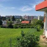 Rezervované: 3 izbový byt, novostavba, 72,25m2, loggia 4,82m2, Staré Grunty, Karlovka, garážové státie-62