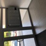 Rezervované: 3 izbový byt, novostavba, 72,25m2, loggia 4,82m2, Staré Grunty, Karlovka, garážové státie-48
