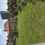 Rezervované: 3 izbový byt, novostavba, 72,25m2, loggia 4,82m2, Staré Grunty, Karlovka, garážové státie-35