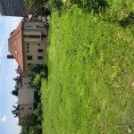 Rezervované: 3 izbový byt, novostavba, 72,25m2, loggia 4,82m2, Staré Grunty, Karlovka, garážové státie-21