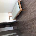 Rezervované: 3 izbový byt, novostavba, 72,25m2, loggia 4,82m2, Staré Grunty, Karlovka, garážové státie-17