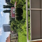 Rezervované: 3 izbový byt, novostavba, 72,25m2, loggia 4,82m2, Staré Grunty, Karlovka, garážové státie-4