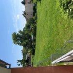 Rezervované: 3 izbový byt, novostavba, 72,25m2, loggia 4,82m2, Staré Grunty, Karlovka, garážové státie-5