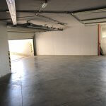 Rezervované: 3 izbový byt, novostavba, 72,25m2, loggia 4,82m2, Staré Grunty, Karlovka, garážové státie-19