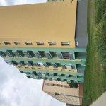 2 izbový byt, 52m2, pivnica, pôvodný stav, Skuteckého, Malacky Juh-33