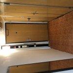 2 izbový byt, 52m2, pivnica, pôvodný stav, Skuteckého, Malacky Juh-14