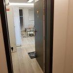 Prenájom 2 izb. byt, Dornyk, Ružinov-Trnávka, 34,51m2, Pri Avione-67