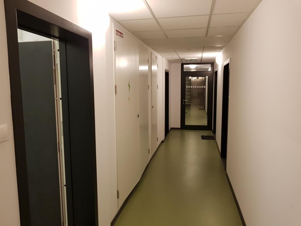 Prenájom 2 izb. byt, Dornyk, Ružinov-Trnávka, 34,51m2, Pri Avione-66