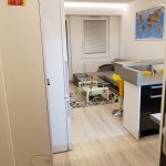 Prenájom 2 izb. byt, Dornyk, Ružinov-Trnávka, 34,51m2, Pri Avione-63