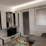 Prenájom 2 izb. byt, Dornyk, Ružinov-Trnávka, 34,51m2, Pri Avione-57