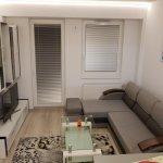 Prenájom 2 izb. byt, Dornyk, Ružinov-Trnávka, 34,51m2, Pri Avione-56