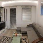 Prenájom 2 izb. byt, Dornyk, Ružinov-Trnávka, 34,51m2, Pri Avione-4