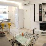 Prenájom 2 izb. byt, Dornyk, Ružinov-Trnávka, 34,51m2, Pri Avione-50