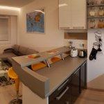 Prenájom 2 izb. byt, Dornyk, Ružinov-Trnávka, 34,51m2, Pri Avione-49
