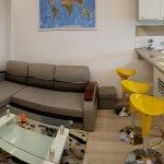 Prenájom 2 izb. byt, Dornyk, Ružinov-Trnávka, 34,51m2, Pri Avione-0