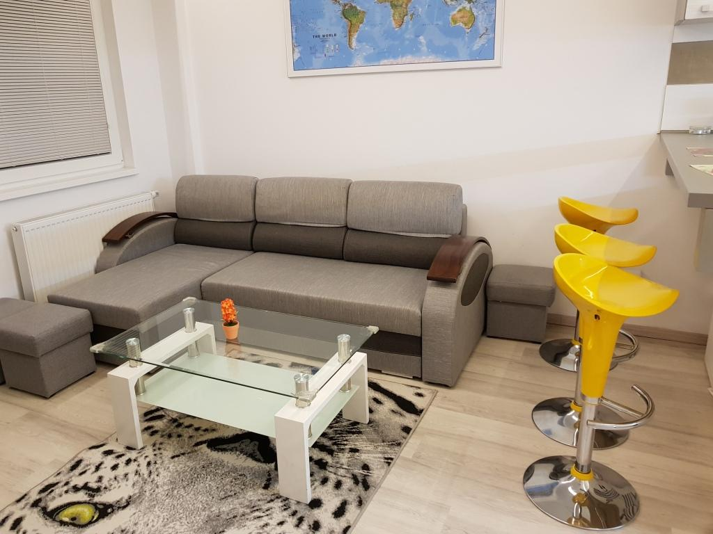 Prenájom 2 izb. byt, Dornyk, Ružinov-Trnávka, 34,51m2, Pri Avione-38