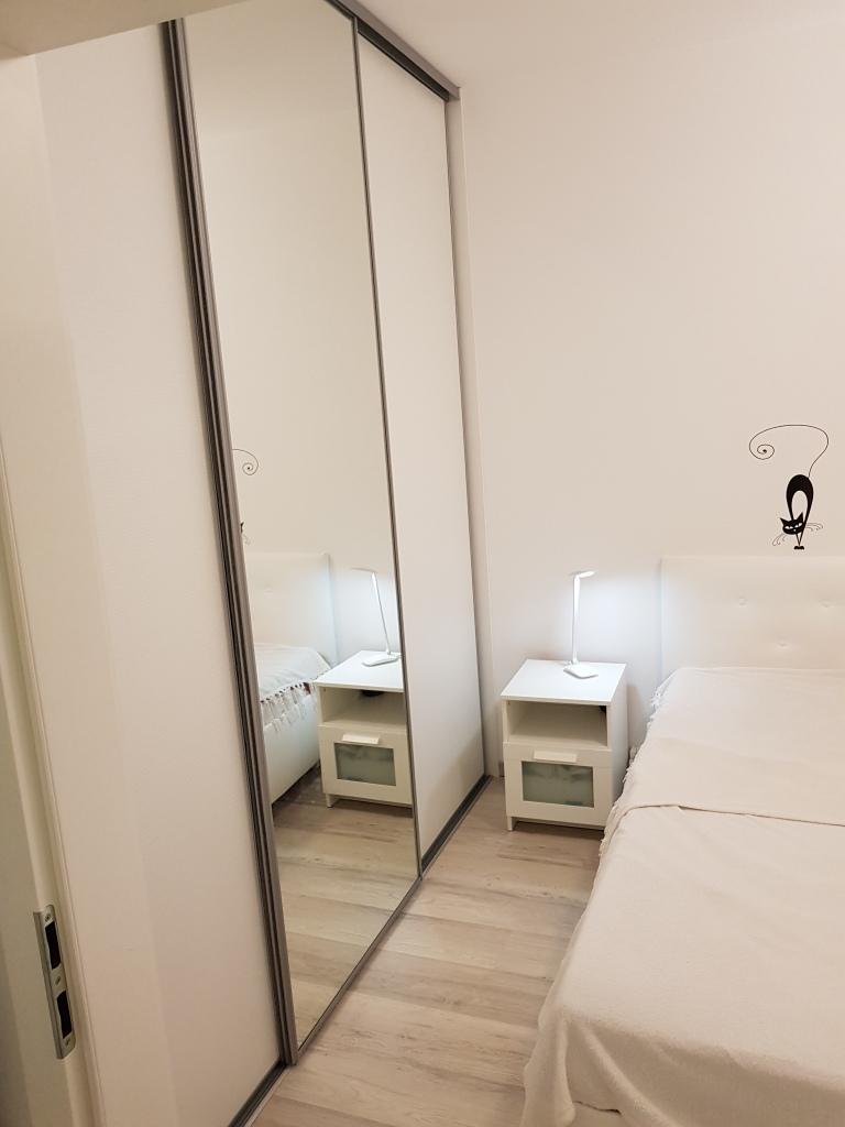 Prenájom 2 izb. byt, Dornyk, Ružinov-Trnávka, 34,51m2, Pri Avione-31