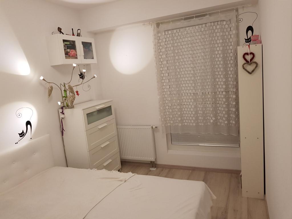 Prenájom 2 izb. byt, Dornyk, Ružinov-Trnávka, 34,51m2, Pri Avione-30