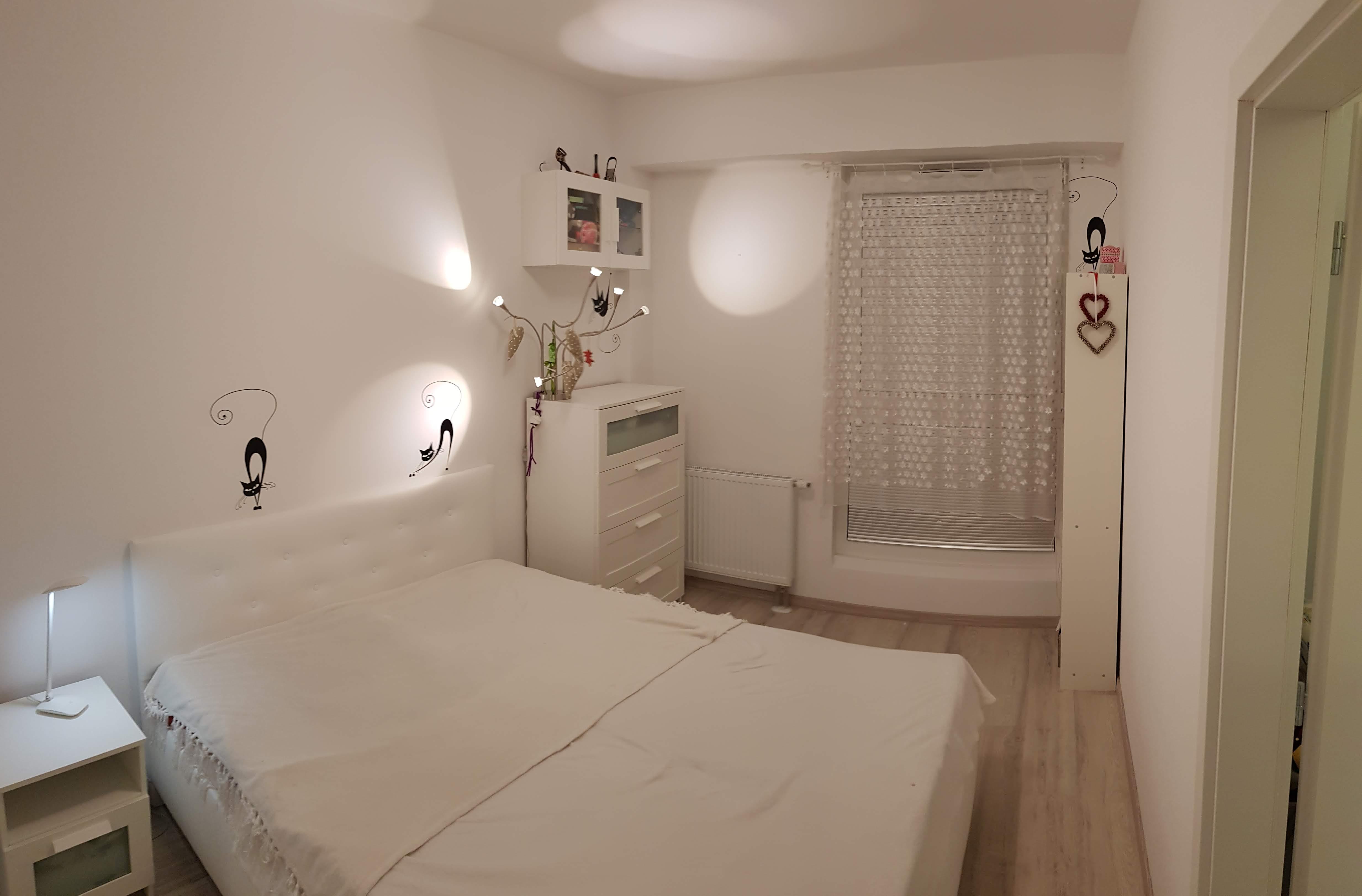 Prenájom 2 izb. byt, Dornyk, Ružinov-Trnávka, 34,51m2, Pri Avione-29