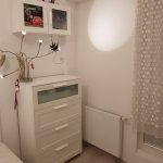Prenájom 2 izb. byt, Dornyk, Ružinov-Trnávka, 34,51m2, Pri Avione-25