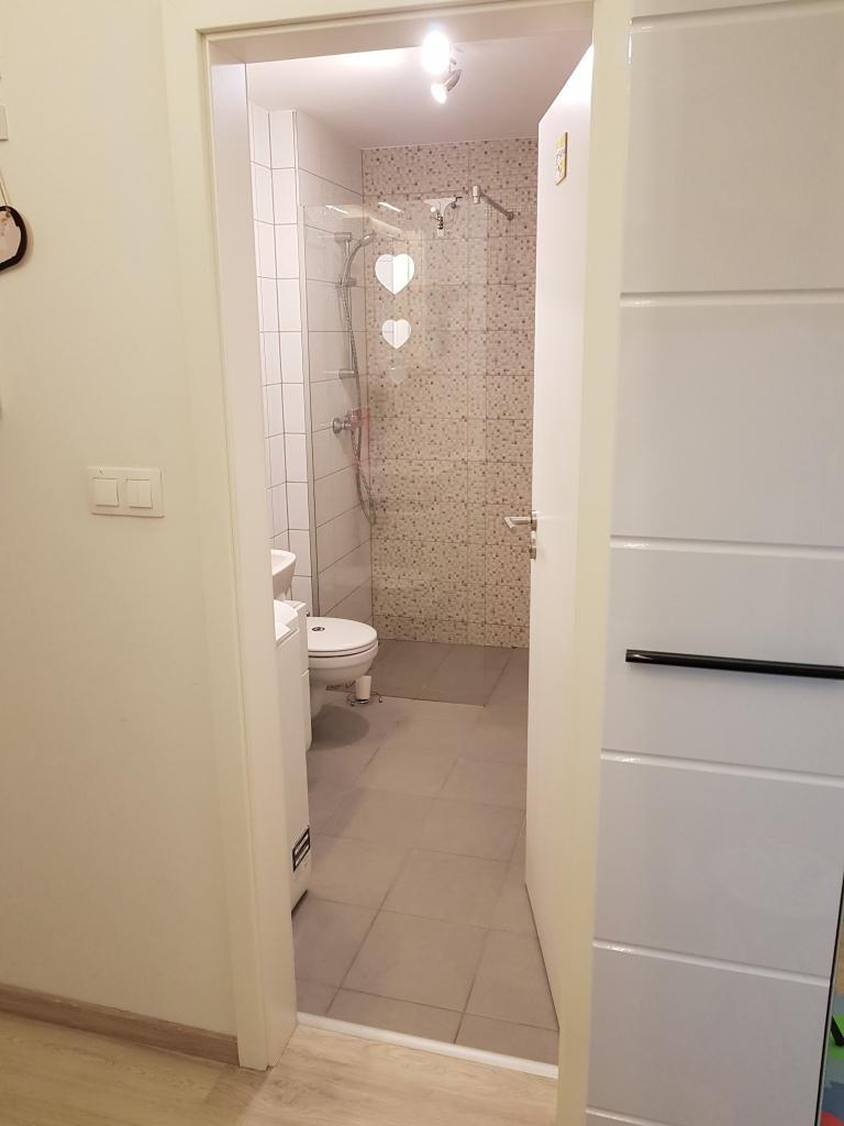 Prenájom 2 izb. byt, Dornyk, Ružinov-Trnávka, 34,51m2, Pri Avione-20