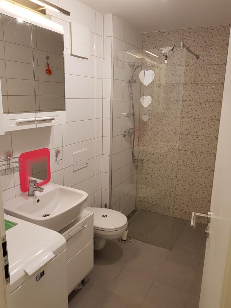 Prenájom 2 izb. byt, Dornyk, Ružinov-Trnávka, 34,51m2, Pri Avione-19