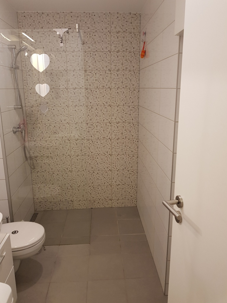 Prenájom 2 izb. byt, Dornyk, Ružinov-Trnávka, 34,51m2, Pri Avione-18