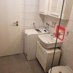 Prenájom 2 izb. byt, Dornyk, Ružinov-Trnávka, 34,51m2, Pri Avione-14