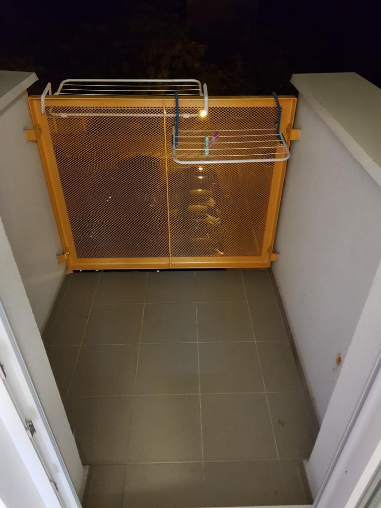 Prenájom 2 izb. byt, Dornyk, Ružinov-Trnávka, 34,51m2, Pri Avione-8