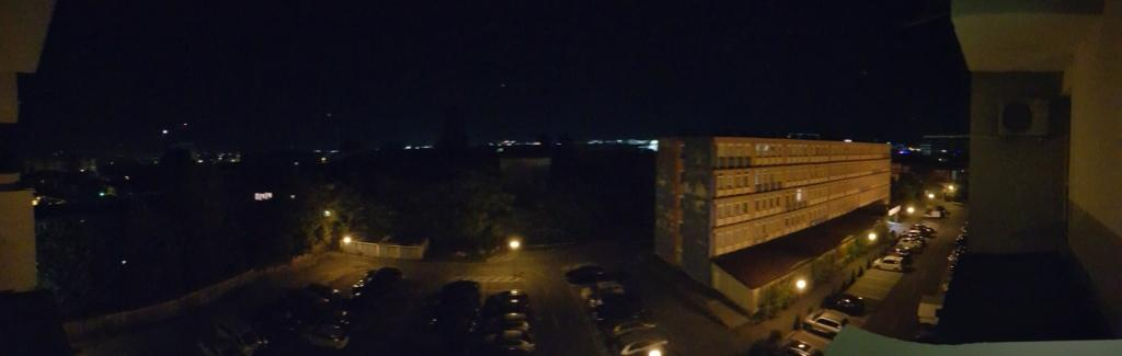 Prenájom 2 izb. byt, Dornyk, Ružinov-Trnávka, 34,51m2, Pri Avione-7