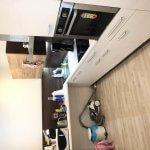 Prenajate: Prenájom 2 izb. byt, Luxusne zariadeny, v tichej lokalite, Brnianska 4, nad Farbičkou, Malacky,-7