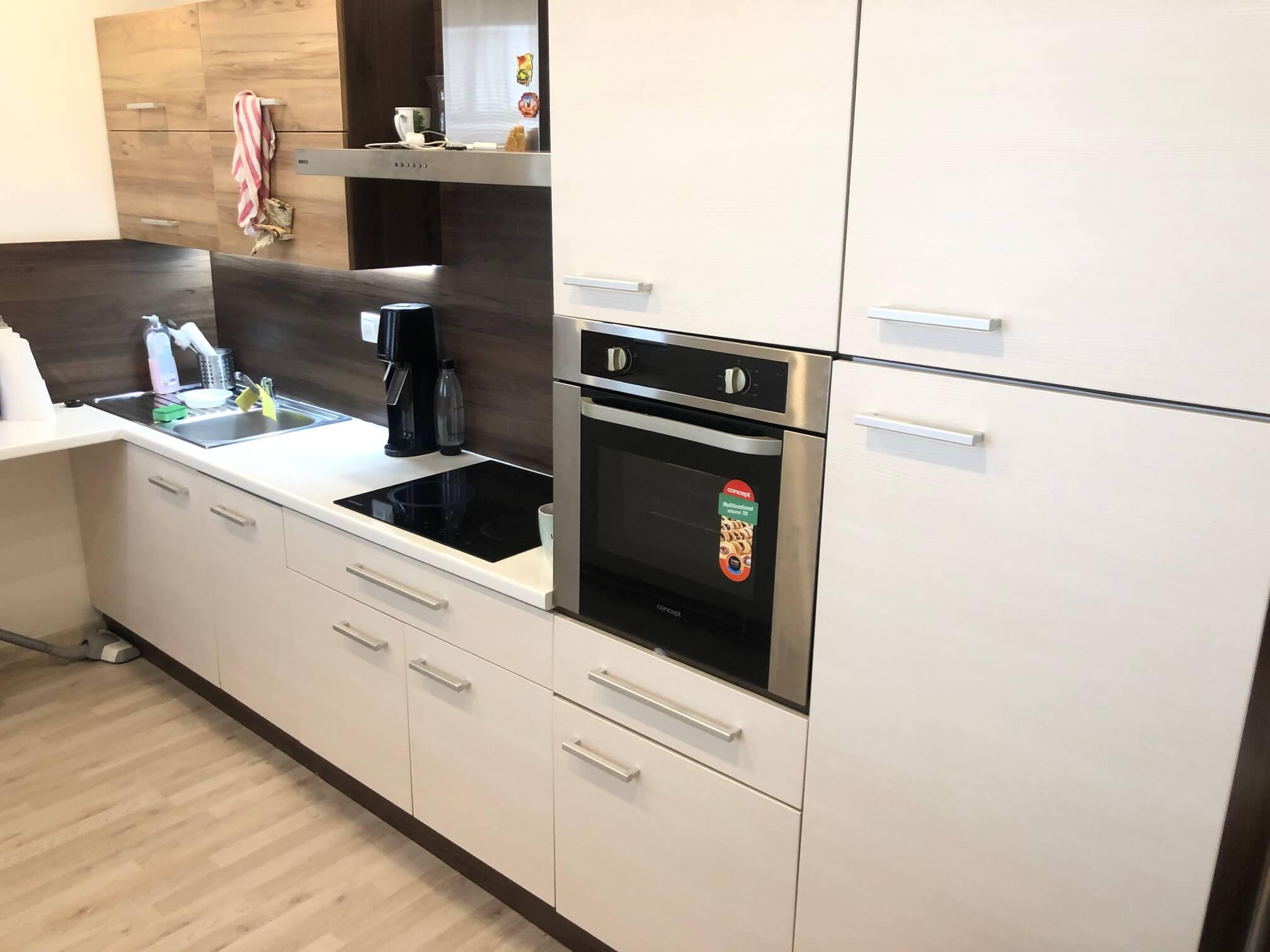 Prenajate: Prenájom 2 izb. byt, Luxusne zariadeny, v tichej lokalite, Brnianska 4, nad Farbičkou, Malacky,-6