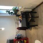 Prenajate: Prenájom 2 izb. byt, Luxusne zariadeny, v tichej lokalite, Brnianska 4, nad Farbičkou, Malacky,-5