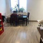 Prenajate: Prenájom 2 izb. byt, Luxusne zariadeny, v tichej lokalite, Brnianska 4, nad Farbičkou, Malacky,-4