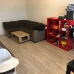 Prenajate: Prenájom 2 izb. byt, Luxusne zariadeny, v tichej lokalite, Brnianska 4, nad Farbičkou, Malacky,-1