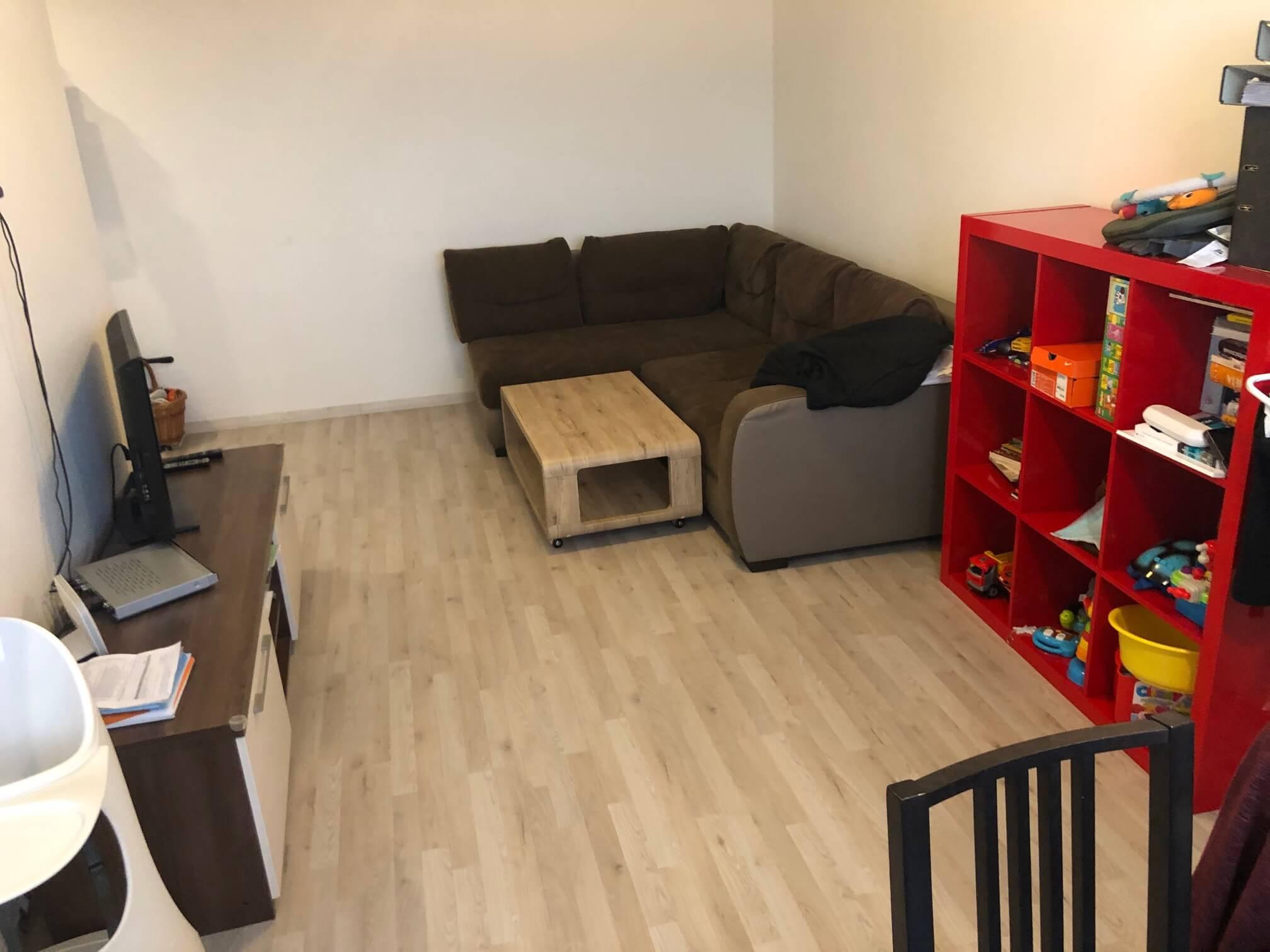Prenajate: Prenájom 2 izb. byt, Luxusne zariadeny, v tichej lokalite, Brnianska 4, nad Farbičkou, Malacky,-0