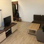 Prenajate: Prenájom 2 izb. byt, Luxusne zariadeny, v tichej lokalite, Brnianska 4, nad Farbičkou, Malacky,-3